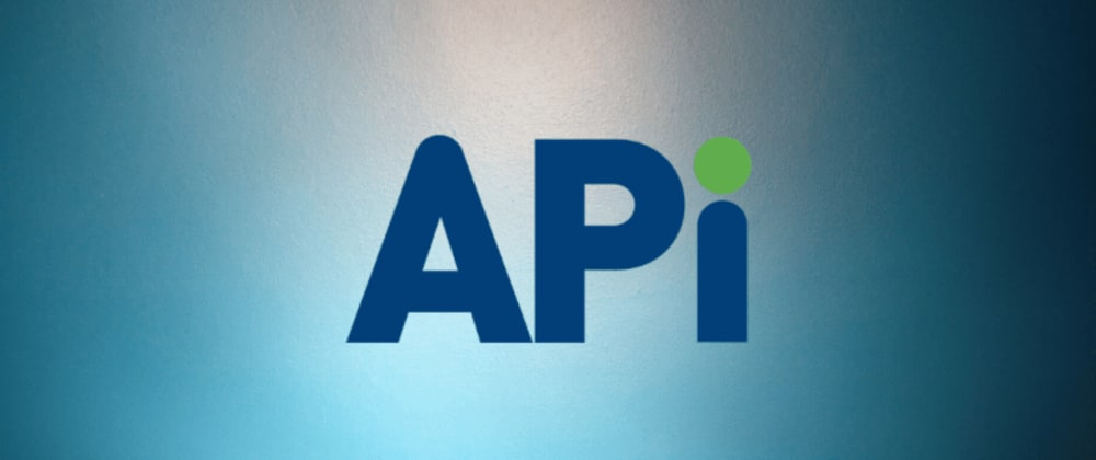Cover image for Caching strategies to speed up your API