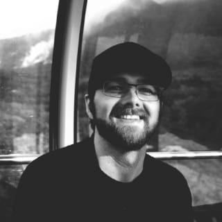 Steve Wilson profile picture