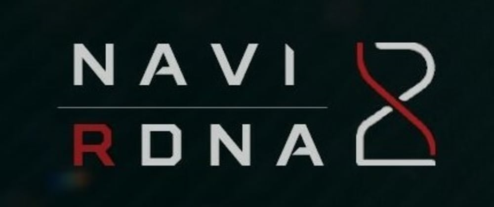 Cover image for An analysis of the $4 million Big Navi/RDNA2 Scalping Market