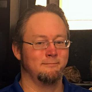 mitchjacksontech profile