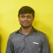 umeshsaha1 profile