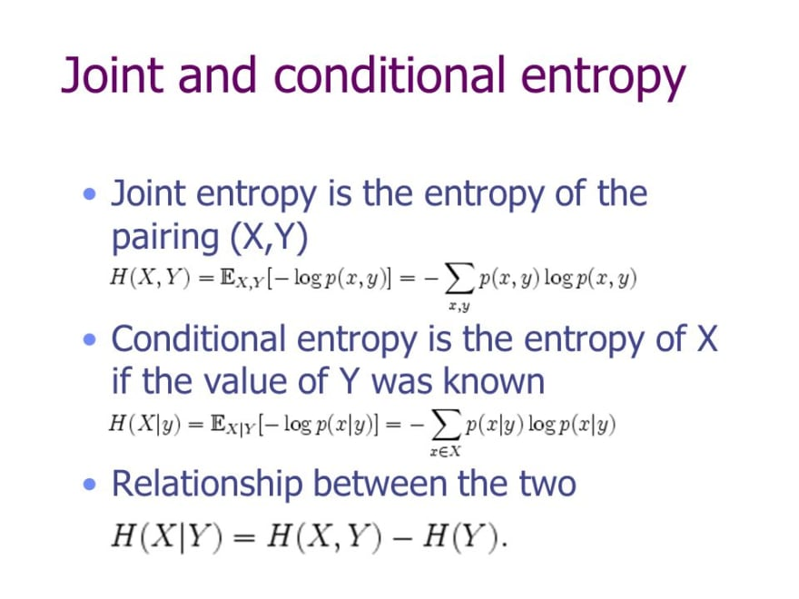 https://slideplayer.com/slide/6013317/20/images/18/Joint+and+conditional+entropy.jpg