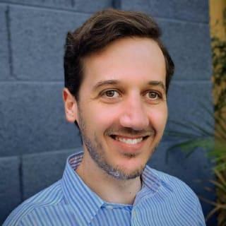 Chad Burggraf profile picture