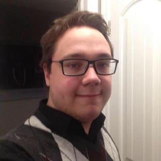 Nathan Hannon profile picture