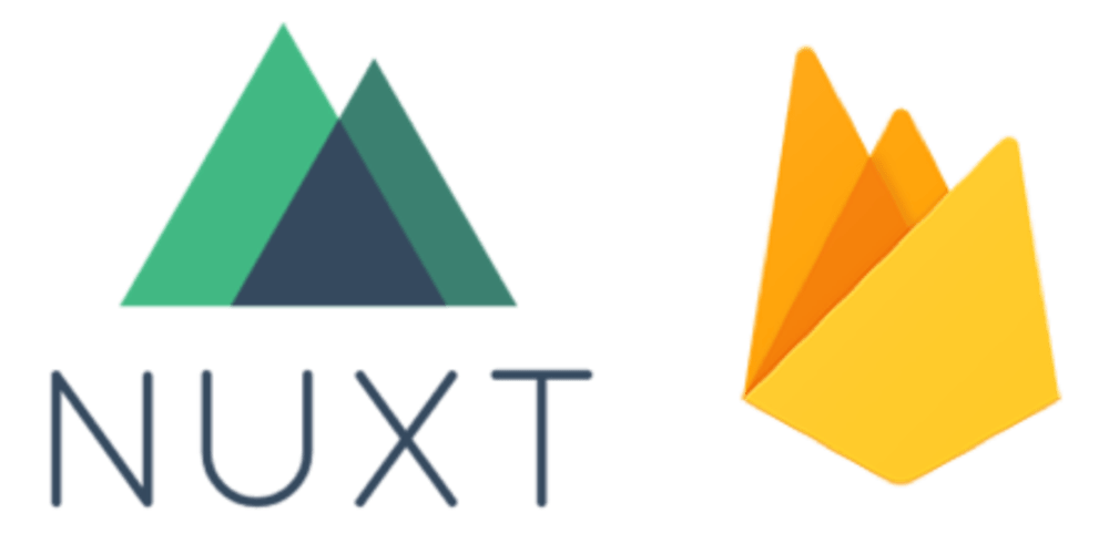 Google Login with Firebase and Nuxt - DEV Community 👩 💻👨 💻