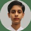 arnavkr profile image