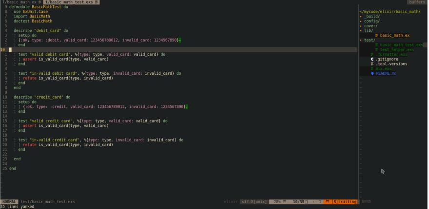 basic_math_test.exs