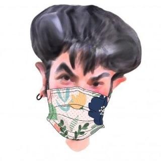 Hasan Gök profile picture