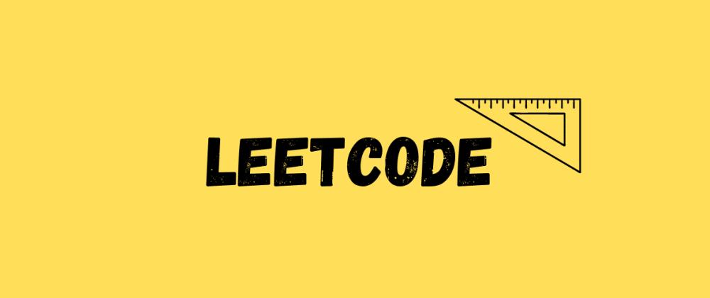 Cover image for Solving LeetCode - Reverse Integer