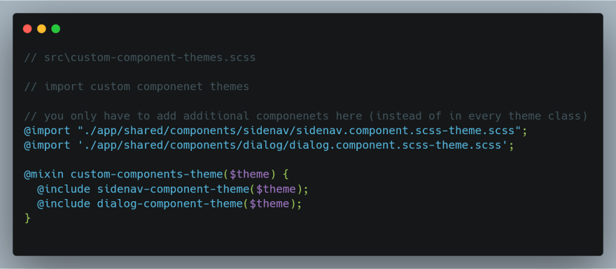 src/custom-component-themes.scss