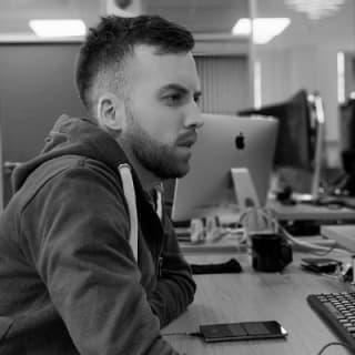 grant_bartlett profile