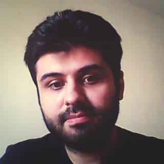 jalal246 profile