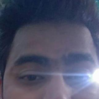 kamrulfeni profile picture
