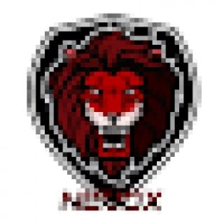 nevox_1 profile picture