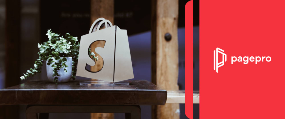 Cover image for Why Use Shopify Only as a Headless eCommerce?