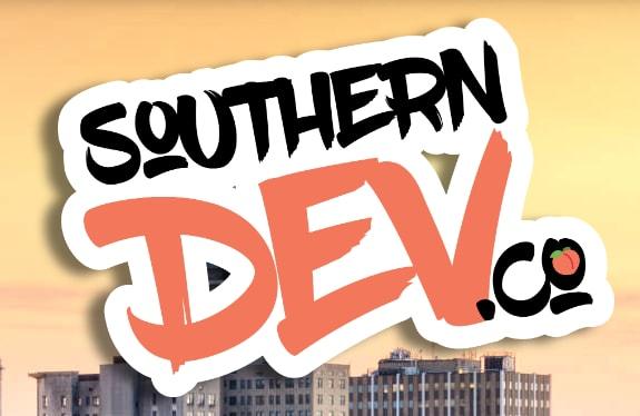 Southern Dev Conference: Pushing Conversation, Pushing Boundaries