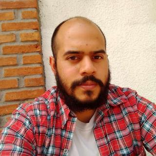 Javier Rodriguez profile picture