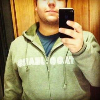 Daniel Freire profile picture