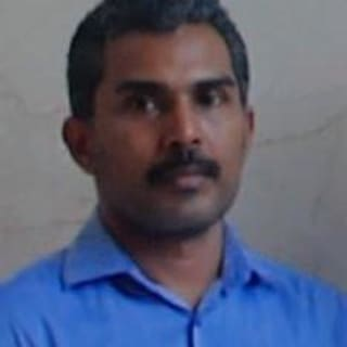 Raj profile picture