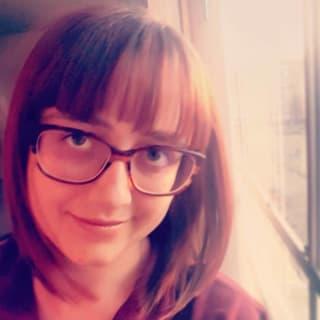 Nadya Primak profile picture