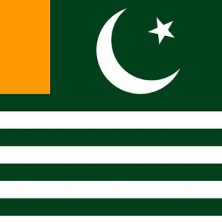 Usama Umar profile picture