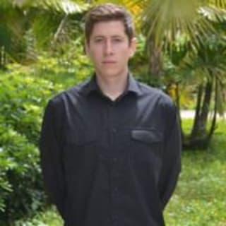Daniel Marin profile picture