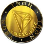 trc20_site profile