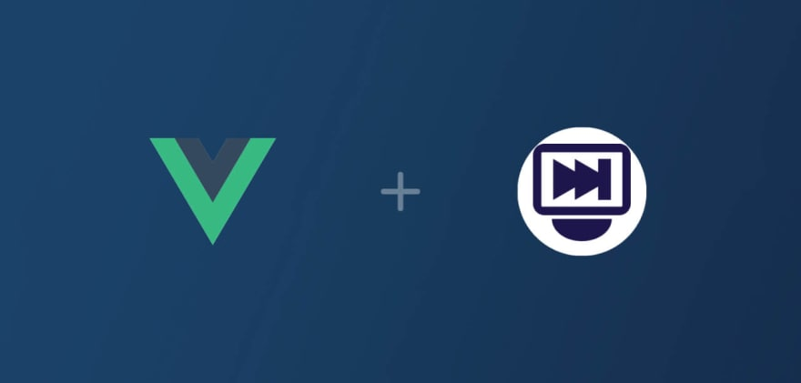 Vue.js Tutorial: An Example to Build and Prerender an SEO-Friendly Site
