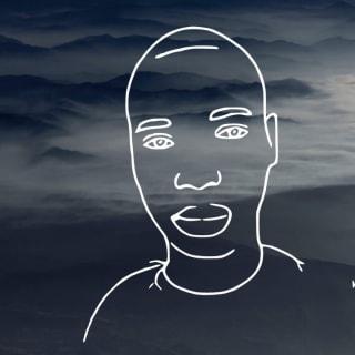 Olaniyi Philip Ojeyinka  profile picture