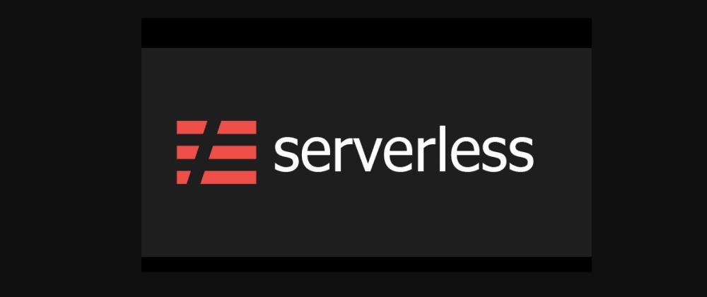 Cover image for Serverless Framework: Tratamento de erros no AWS Lambda e Amazon API Gateway