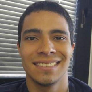 Rafael Melo profile picture