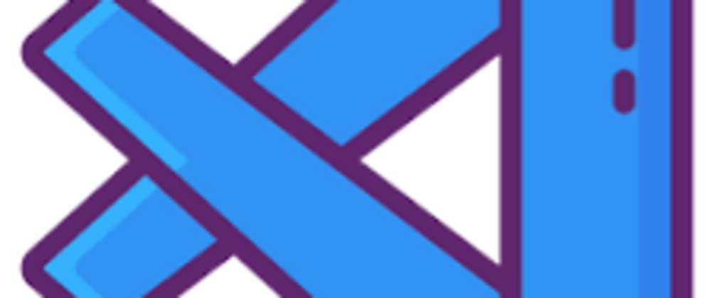 Cover image for Best VS Code Extensions 2021