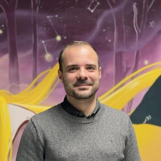 Álvaro A. Quirós López profile picture