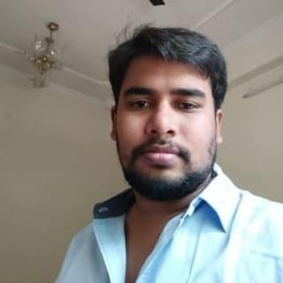 Rudraraju sandeep profile picture