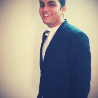 Mohammed Asim profile picture