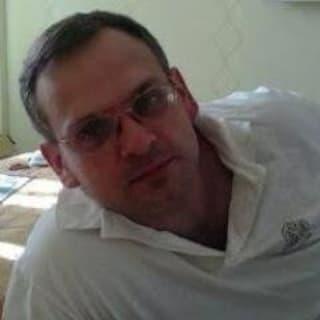 andrew_smith_81 profile