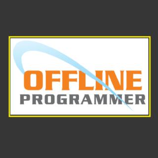Offline Programmer profile picture