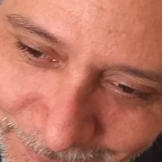 Eli Malki profile picture