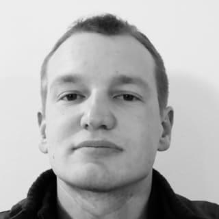 klemensek profile picture
