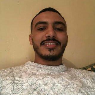 Amine zoldyck profile picture