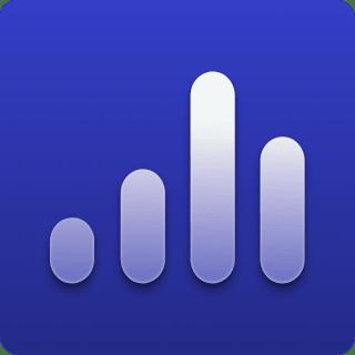 Analyzify logo