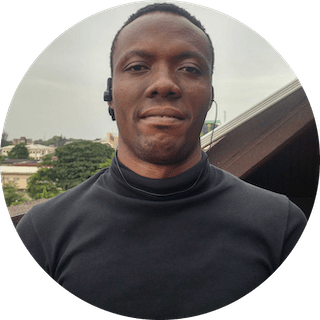 Ogbonna Basil profile picture