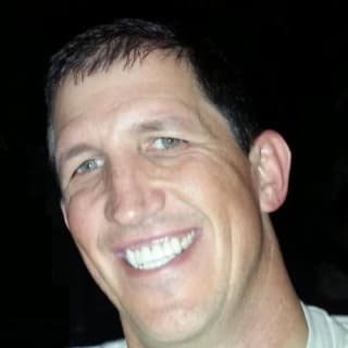 Mike Barlow profile picture