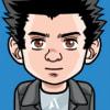 konsole profile image