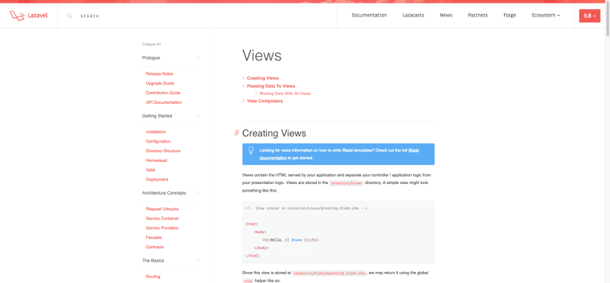 UnMarkDocs: Better Markdown for your documentation