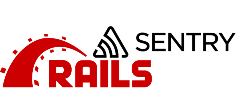 Cover image for Track Errors in Ruby on Rails Application with Sentry