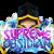 SupremeObsidian profile image