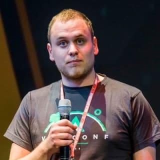 Igor Randjelovic profile picture