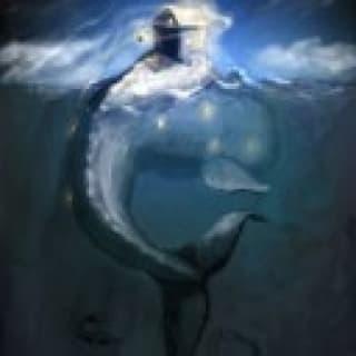 najamsk profile picture