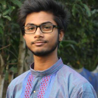 tuhinch93313208 profile